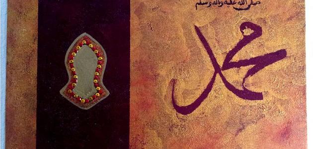 عدد الغزوات التي غزاها الرسول في شهر رمضان