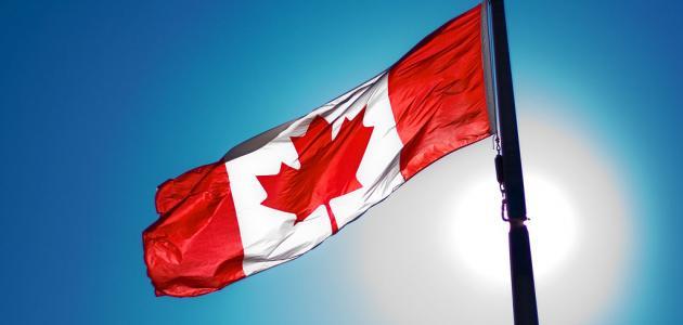 مدن كندا الكبرى