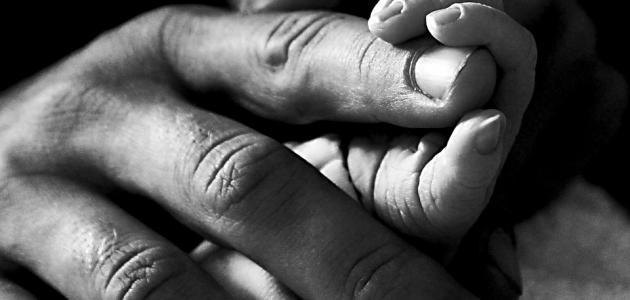 تعبير عن فضل الوالدين وواجب الأبناء نحوهما