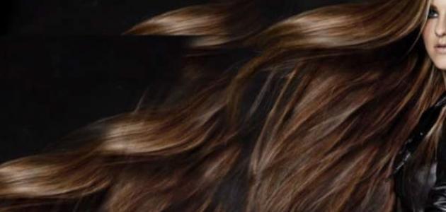 ما هو العلاج الذي يطول الشعر