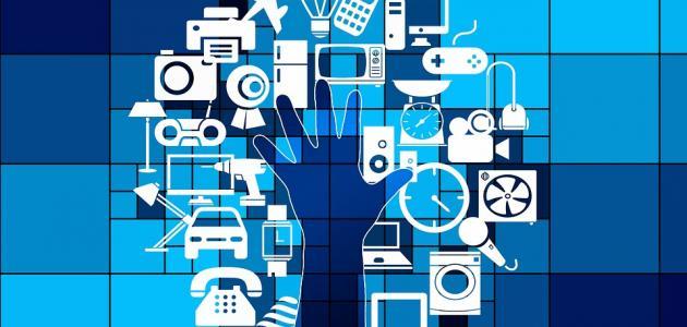 ما هو الإنترنت وما هي فوائده وأضراره - موضوع