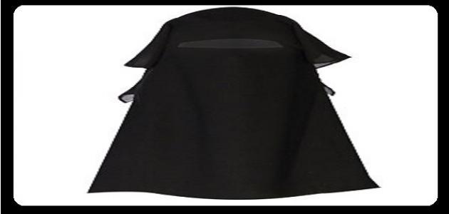 «النقاب وصمة عار» يثير غضب السعوديين على «تويتر»