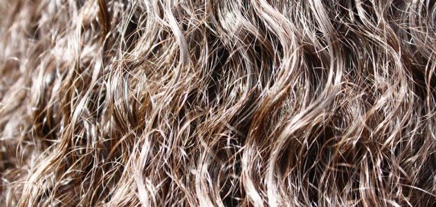 ما هي أضرار كيراتين الشعر