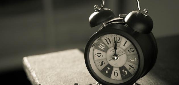 ماذا يسبب السهر وقلة النوم