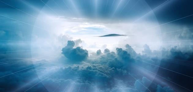 من الذي خلقهم الله قبل آدم
