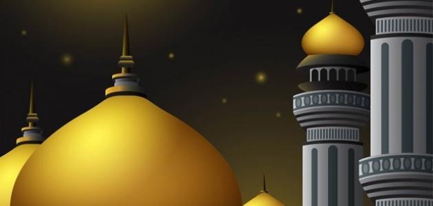 كم عدد غزوات النبي صلى الله عليه وسلم في رمضان