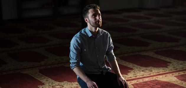 مقومات الشخصية الإسلامية