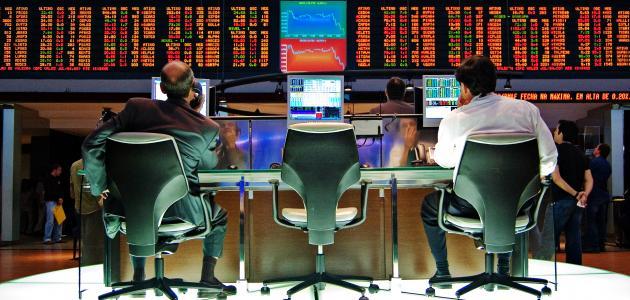 d76ad4b5a5a96 ما هي سوق الأسهم - موضوع