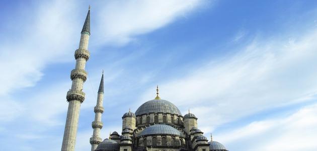 ما مفهوم القيم الروحية في الإسلام
