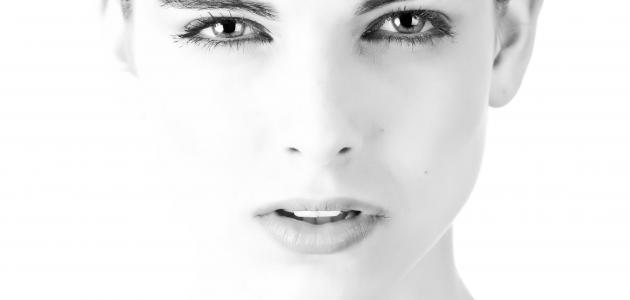 كيفية المحافظة على بشرة الوجه