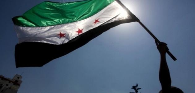 بحث عن سوريا