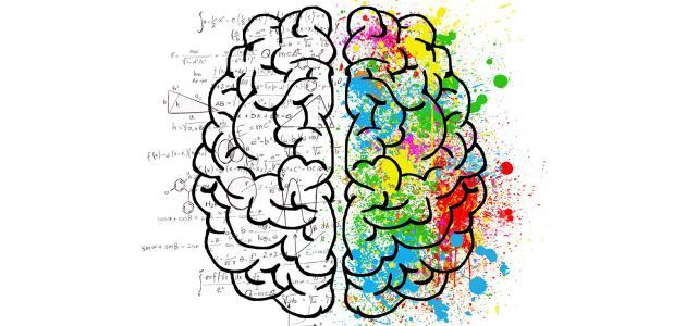 ملخص عن علم النفس