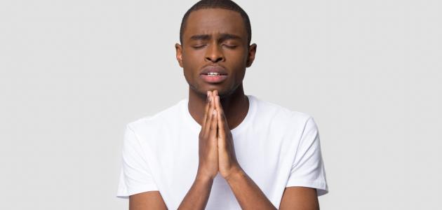 كيفية حسن الظن بالله