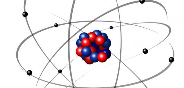ملخص عن دورة الكربون