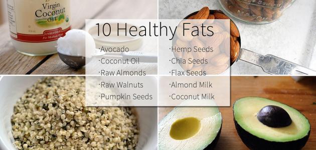 أطعمة لتحسين عملية الهضم