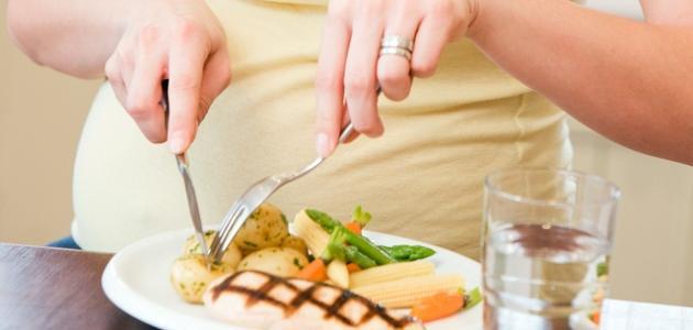 هل وجبة العشاء ضرورية أثناء الرجيم