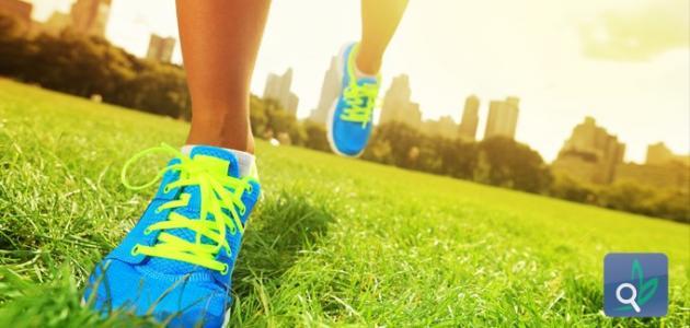 هل الرياضة مهمة في الرجيم ومتى ابدأ وما المدة