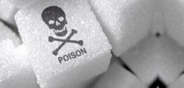 كيفية تقليل السكر في طعامنا