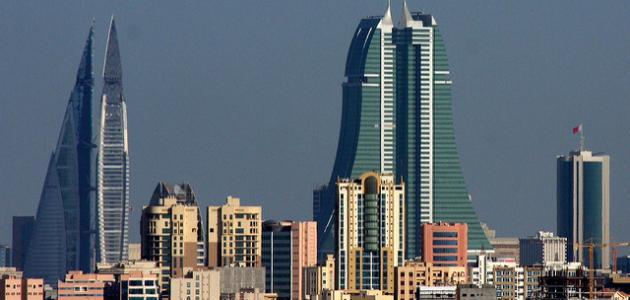 ماذا سميت دولة البحرين سابقاً