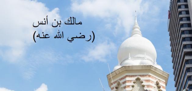 ما هو المذهب المالكي