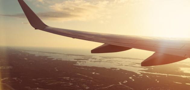 ما هي فوائد السفر والرحلات