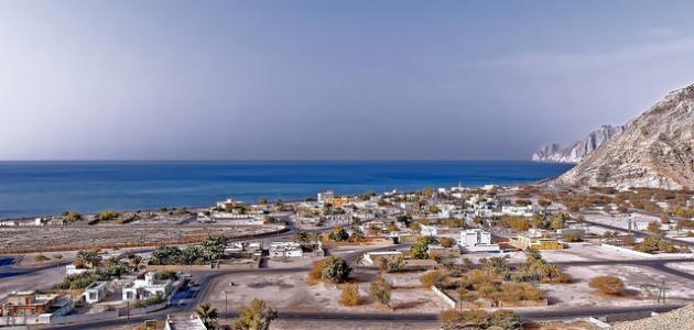 سلطنة عمان والاتحاد الخليجي