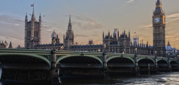 بحث عن دولة بريطانيا