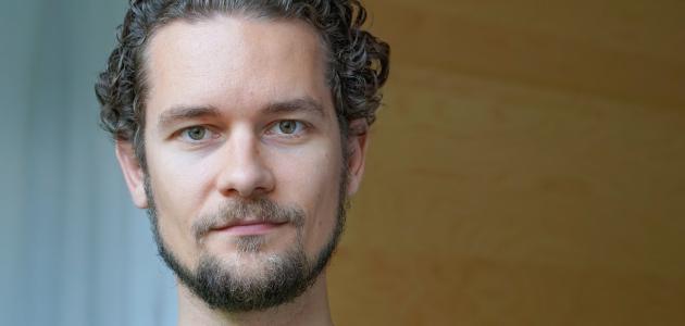 كيفية زيادة نمو شعر الوجه للرجال