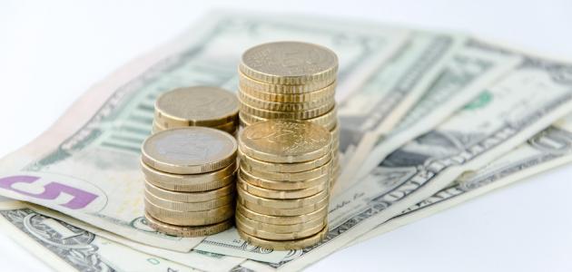 كيفية استخراج زكاة المال