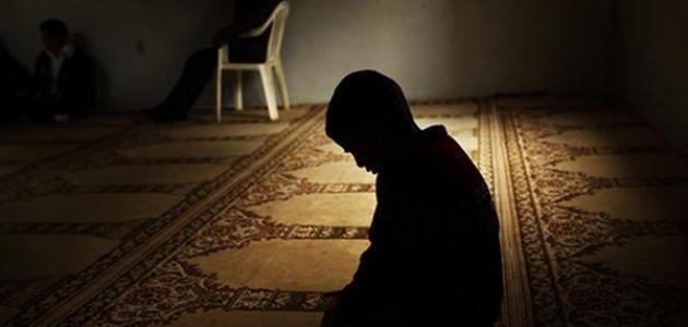 فضائل قيام الليل في رمضان