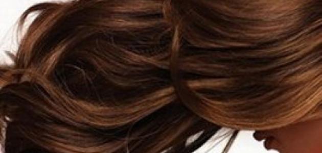 كيفية جعل الشعر طويلاً وكثيفاً