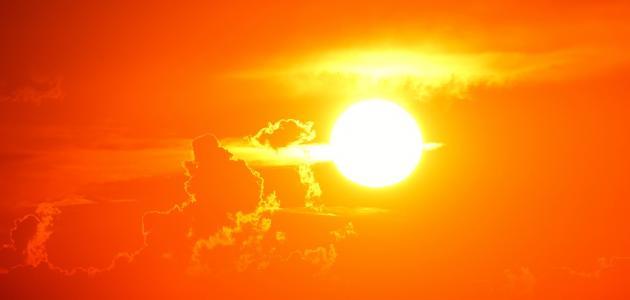 ما عدد النجوم في مجموعتنا الشمسية