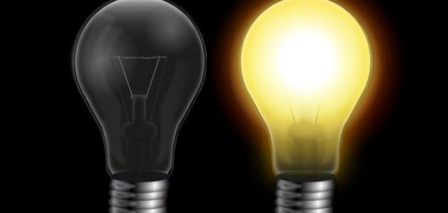 طرق زيادة الذكاء والحفظ