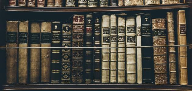 بناء المفهوم الفلسفي