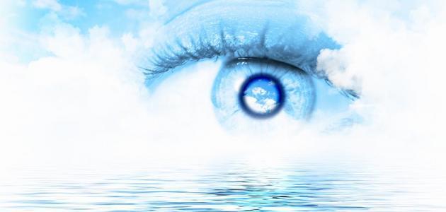 ما هي آثار العين والحسد
