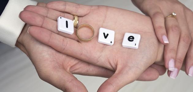 كيف أختار شريك حياتي