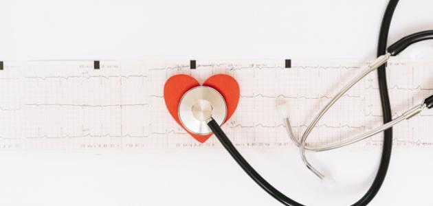 كيفية تنظيم ضربات القلب