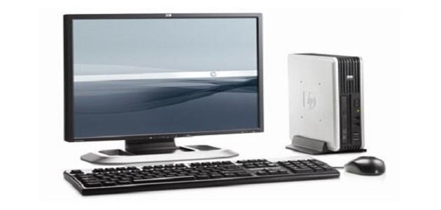 كيفية تسريع جهاز الكمبيوتر