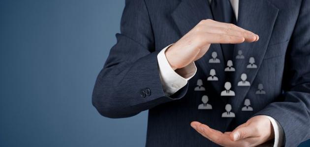 كيفية تنمية المهارات