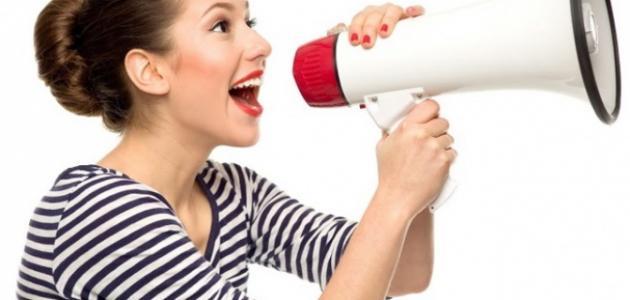 كيفية تنعيم الصوت %D9%83%D9%8A%D9%81%D9%8A%D8%A9_%D8%AA%D9%86%D8%B9%D9%8A%D9%85_%D8%A7%D9%84%D8%B5%D9%88%D8%AA