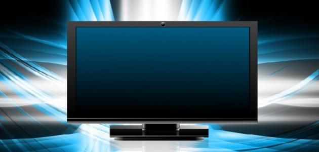 مميزات شاشات lCD
