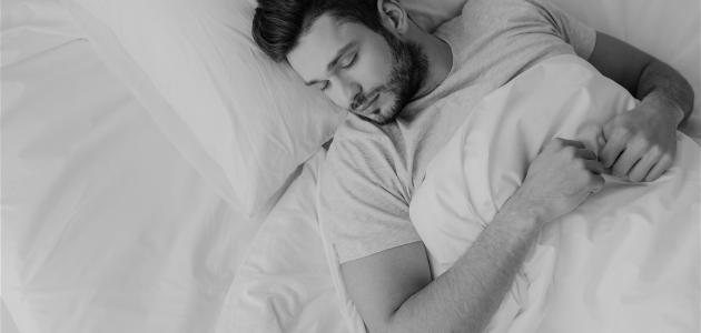ما حكم النوم عن صلاة الفجر