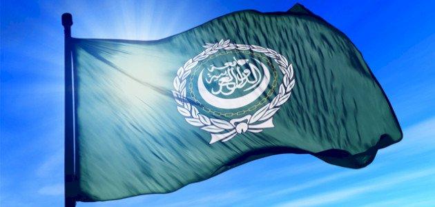 تعريف جامعة الدول العربية