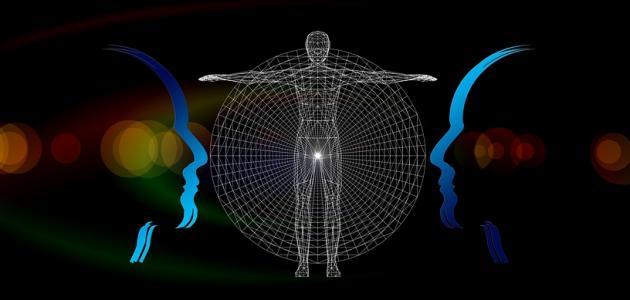 ما المقصود بعلم النفس