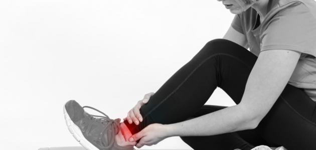 فوائد الرياضة وأضرارها