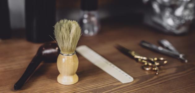 ما حكم إزالة الشعر للرجال