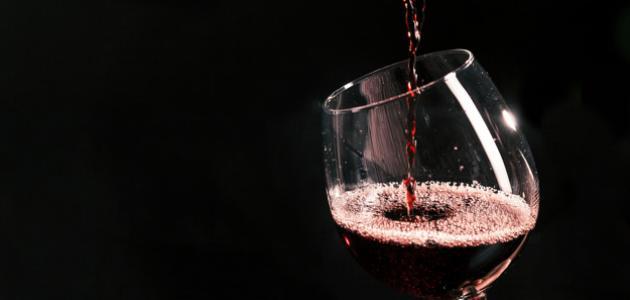 حديث صحيح عن تحريم الخمر