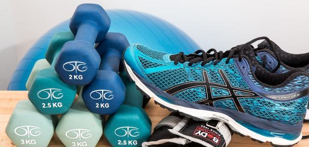 سلبيات وإيجابيات ممارسة الرياضة