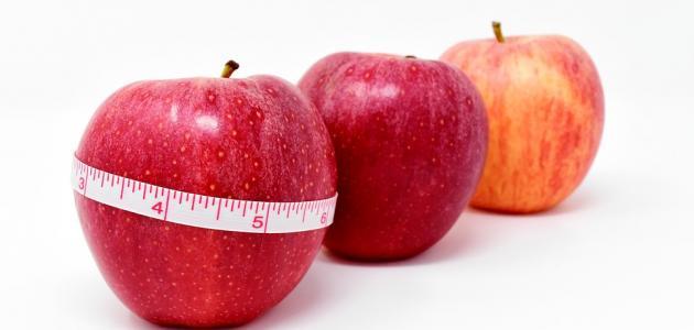 طرق إنقاص الوزن بعد الولادة