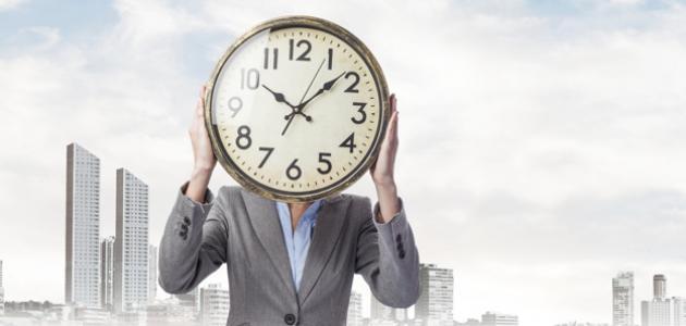 كيفية شغل وقت الفراغ